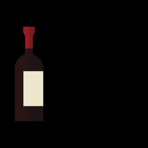 Portail vins du monde