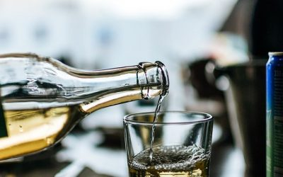 Comment conserver son vin déjà entamé?