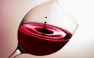 Pourquoi consommer du vin rouge ?