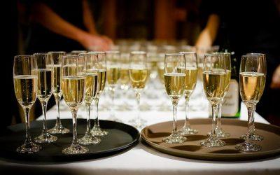 Que peut apporter le vin blanc à votre organisme ?
