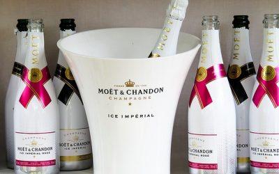 Pourquoi le champagne est-il généralement plus couteux que les pétillants ?