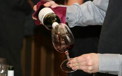 Quelques astuces pour reconnaître un bon vin