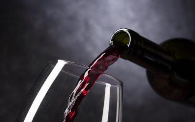 Découvrir les bienfaits du vin rouge sur la santé
