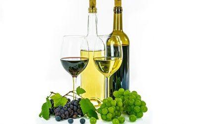 Quelles sont les caractéristiques d'un vin de qualité ?