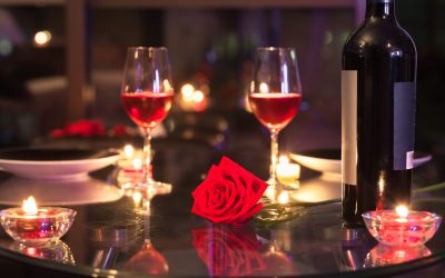 Comment choisir des vins pour différentes occasions ?