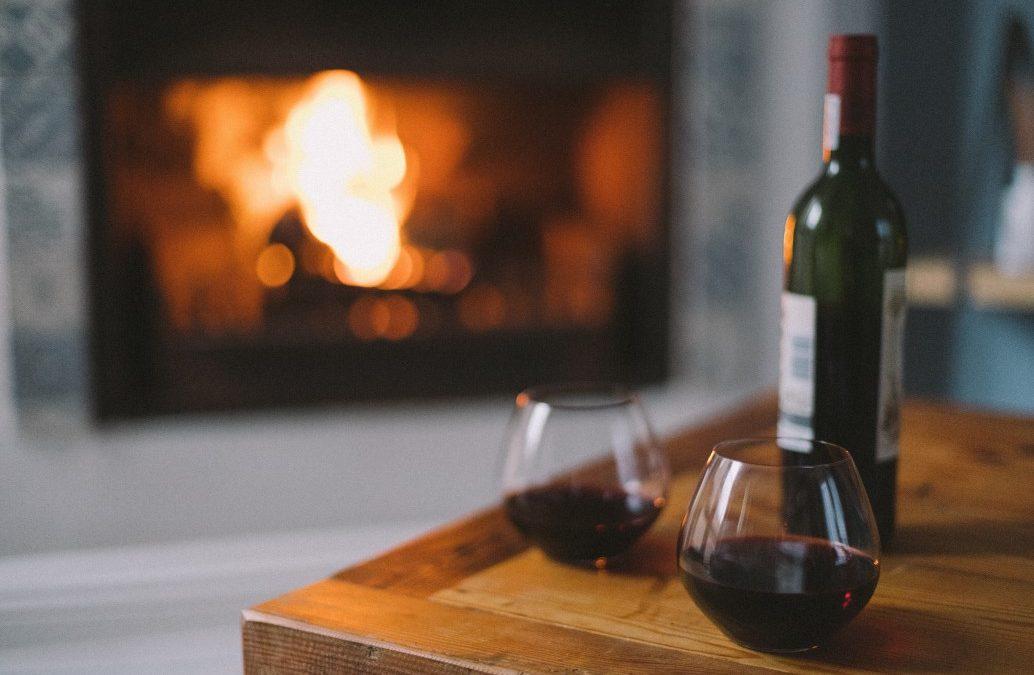Découvrez et éduquer votre palai aux vins avec un abonnement mensuel