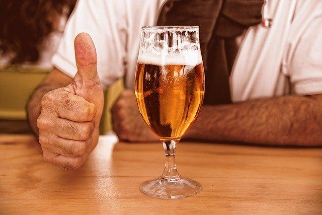 Comment reconnaît-on une bonne bière?