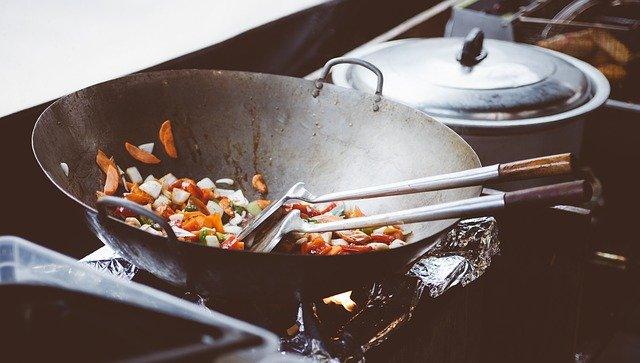 Comment bien choisir le mode de cuisson pour ses aliments ?